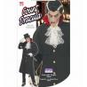 Disfraz de Hombre Dracula