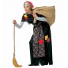 Vestido de Abuela