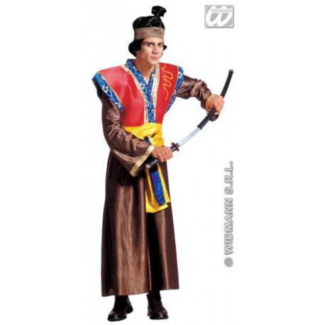 Japonés Shogun