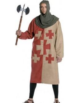 Lancelot Medieval
