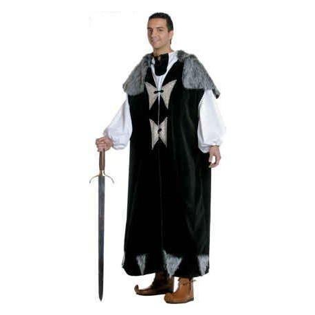 Conde Medieval
