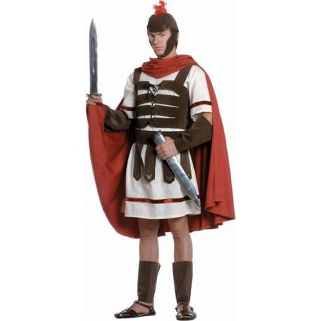 Centurion Romano