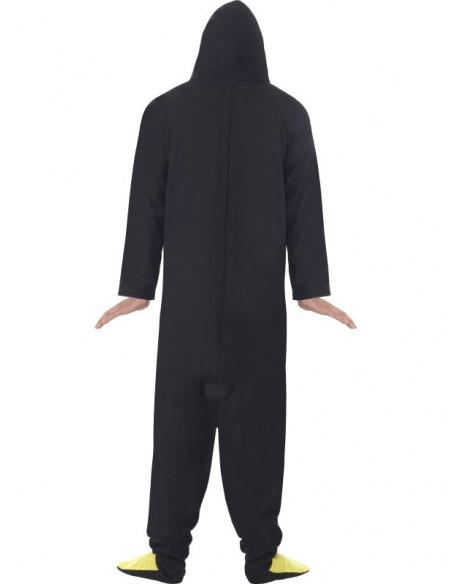 Pingüino Unisex