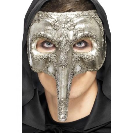 Mascara lujo Veneciana