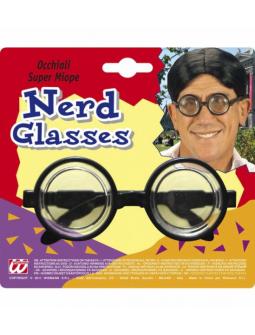 Gafas de Bartolo