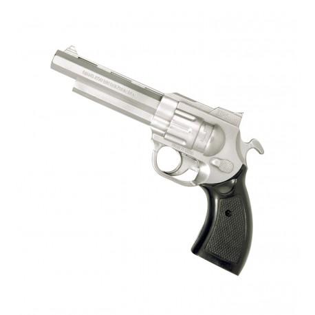 Pistola de plastico