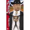Corbata de Vaquero Lujo