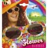 Gafas de Flores