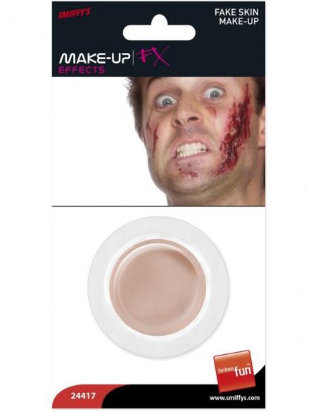 Maquillaje color Piel