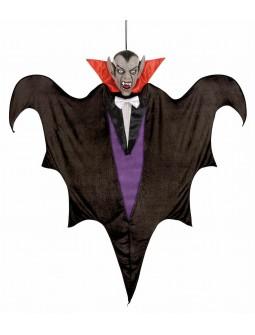 Vampiro para Decoración Halloween