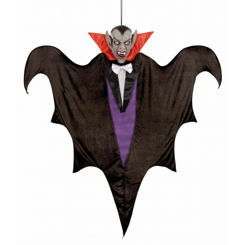 Vampiro para decoraci n halloween comprar online - Decoracion on line ...