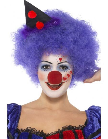 Kit de Maquillaje para Payasos