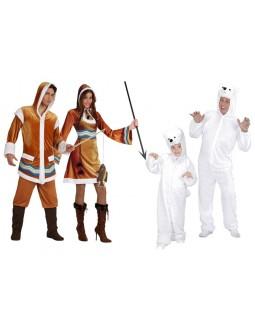 Familia Polar