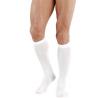 Calcetines Largos Blancos