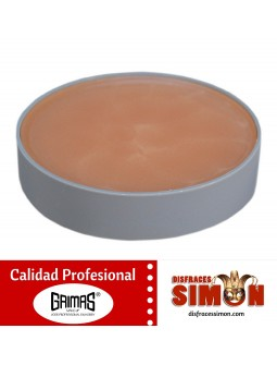 Carne Artificial Derma Wax