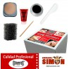Kit de Maquillaje Heridas