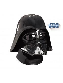 Casco de Darth Vader Original