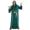 Disfraz de Jeque Arabe en XL
