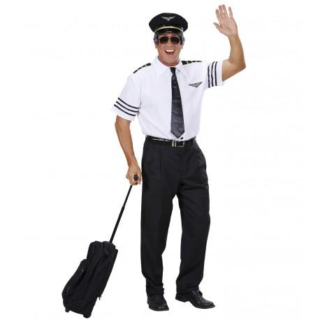 Kit de piloto de Aviación