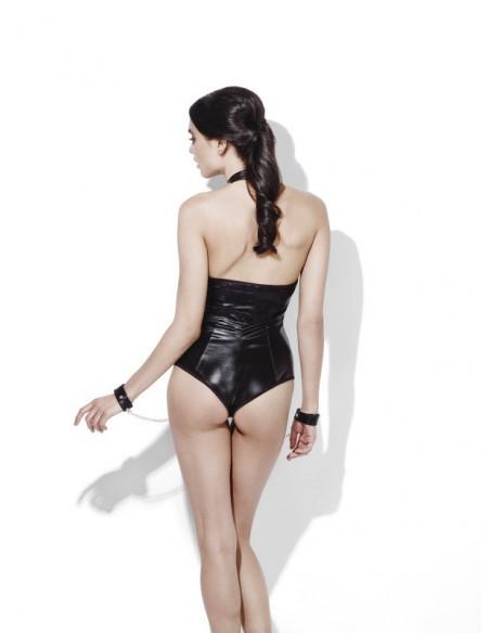 Body Sado Mistress para Mujer