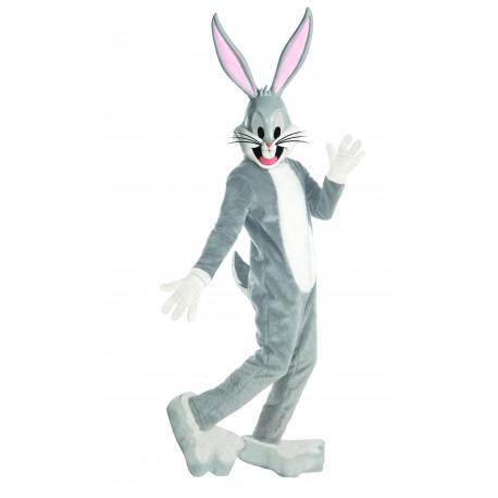 Disfraz de Bugs Bunny Premium
