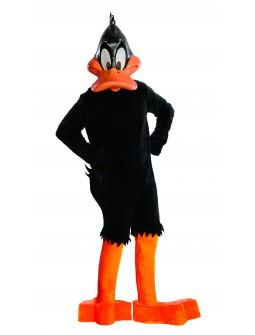 Disfraz del Pato Lucas Premium