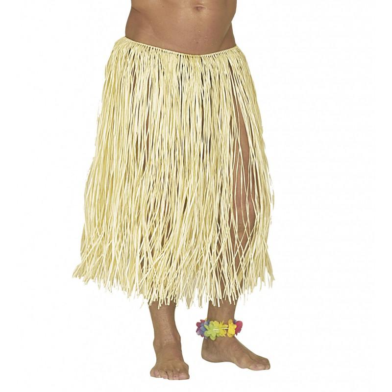 fcfd7272a falda hawaiana online