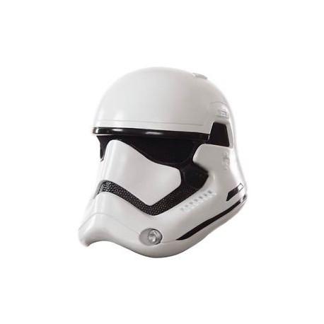 Casco de Soldado Imperial Original