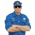 Gafas de Policía para Photocall