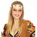 Set de Accesorios de Hippie