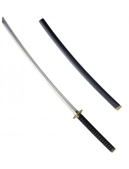 Espada Ninja de 107 cm
