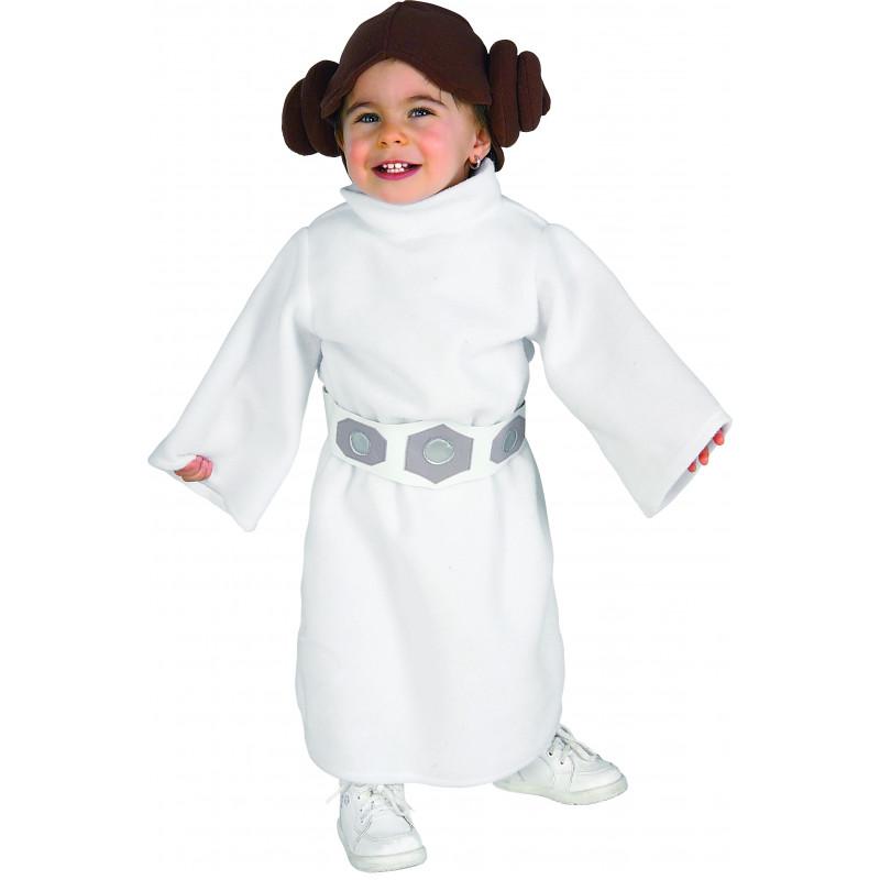 Yoda Halloween Costume Toddler
