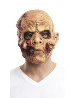 Máscara de Muerto Premium
