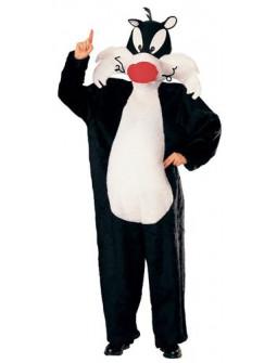 Disfraz de Silvestre Looney Tunes