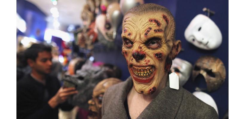 Disfraces baratos de halloween para hombre - Articulos halloween baratos ...