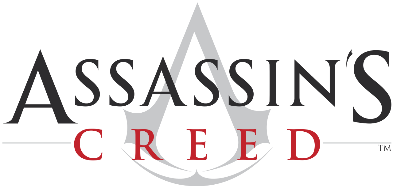 Disfraz Assassin's Creed Hombre