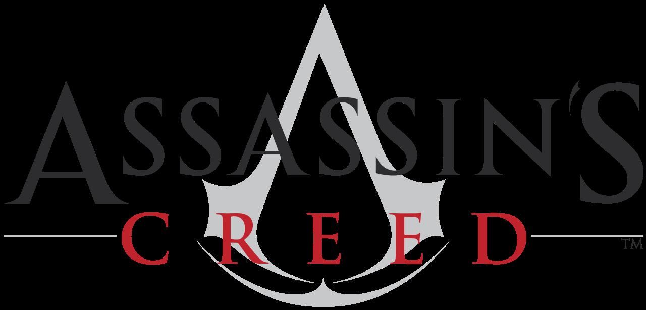 Disfraz Assassin's Creed