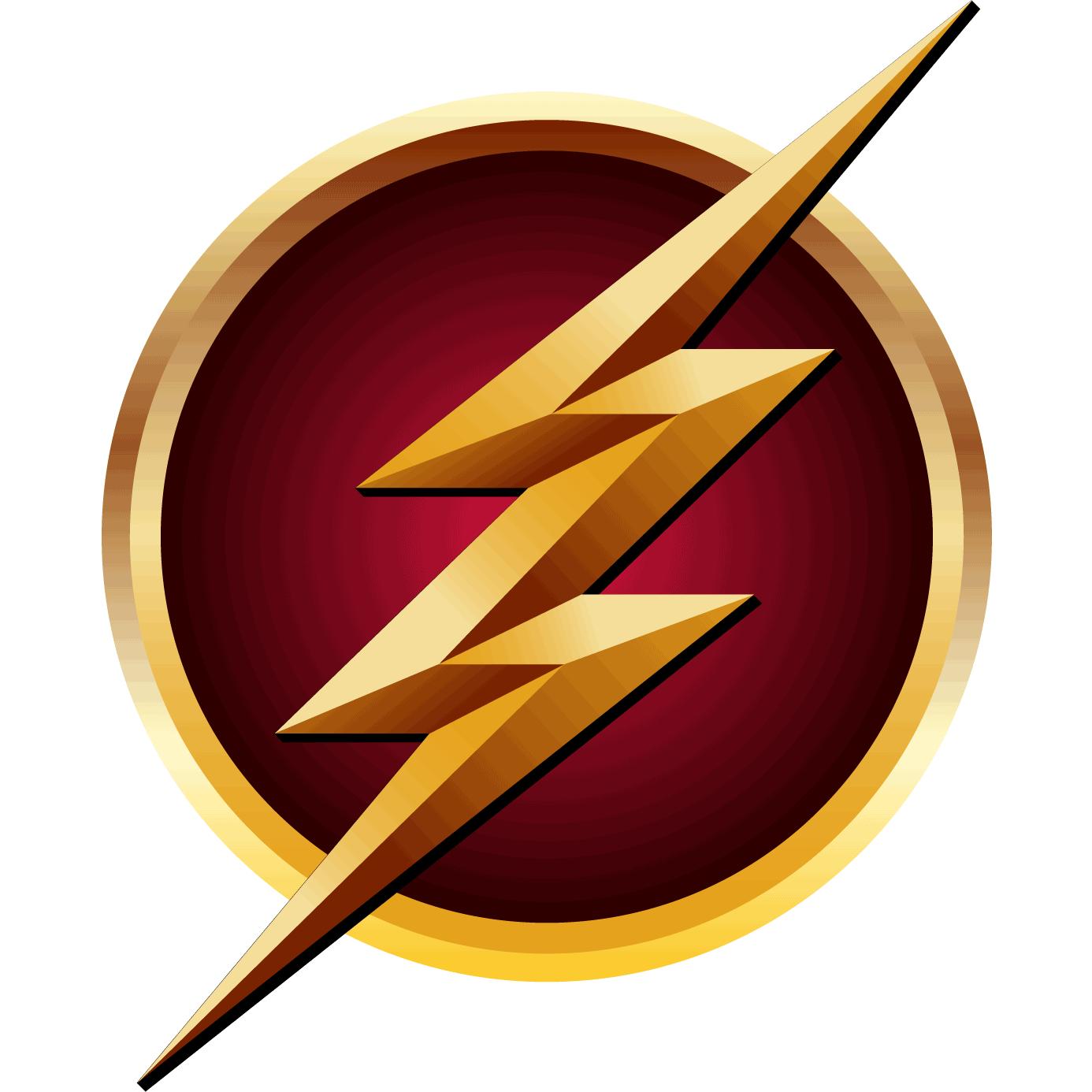 Logo de Flash