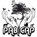 Logo Pabycap