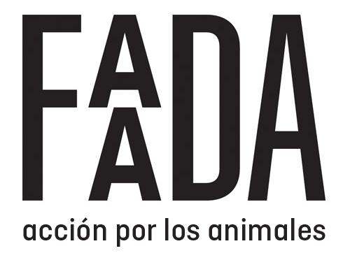 Logo FAADA