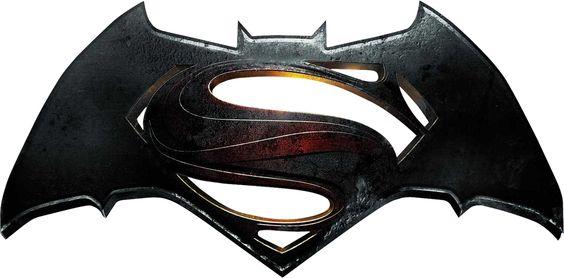 Disfraz Batman vs Superman
