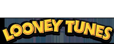 Disfraz mascota looney tunes