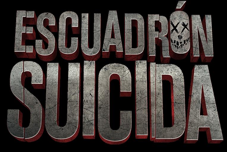 Disfraz Escuadrón Suicida