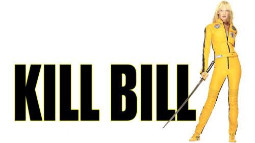Disfraz Kill Bill