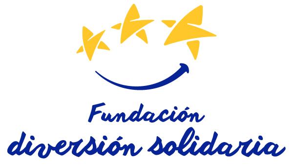 Logo Fundación solidaria