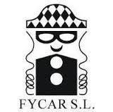 Fycar
