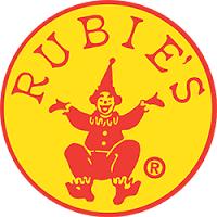 Rubies